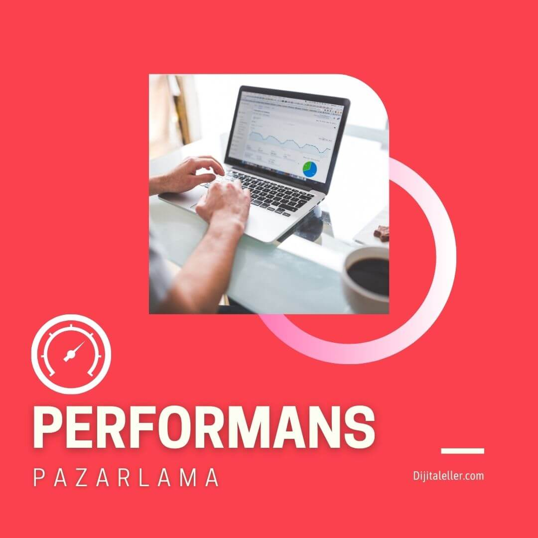 performans pazarlama